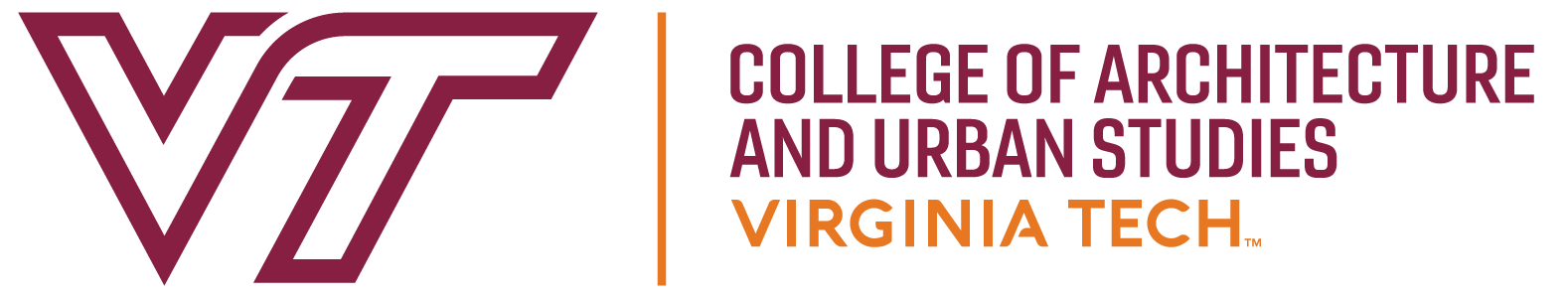 Community Design Assistance Center at Virginia Tech